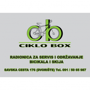 CIKLO-BOX-magnet