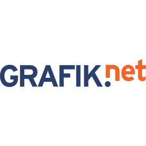 GRAFIKnet_LOGO_poz_col