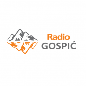 Logotip-Radio-Gospic