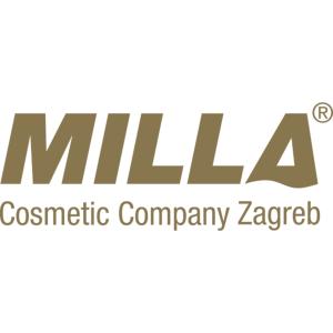 MILLA_logo_871c
