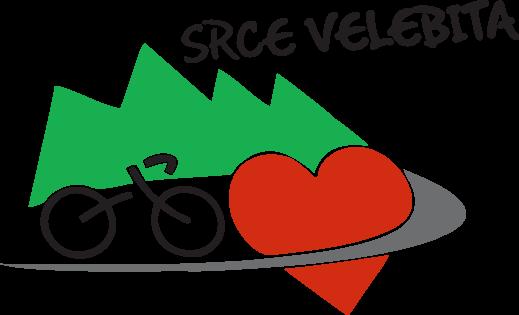 Srce Velebita