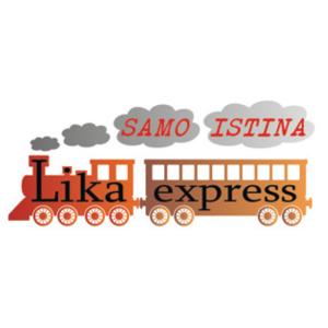 logo-Lika-express