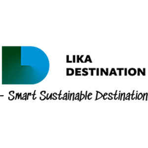logo-lika-destination