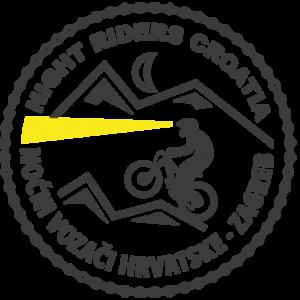 night-rider-logo