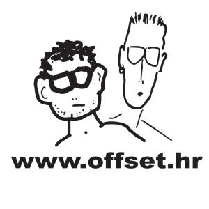 offset-logo1