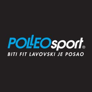 polleosport_logotip_spodlogom