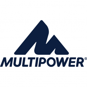 w-MULTIPOWER-LOGO-V2