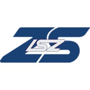zslsz-logo