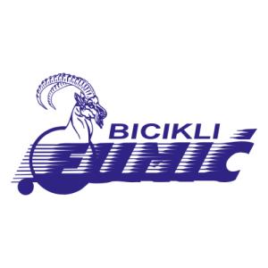 Fumic_Logo