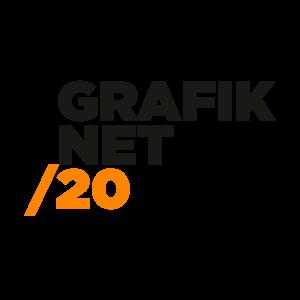 GN-02