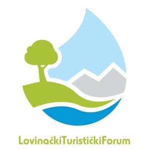 Lovinački-turistički-forum2