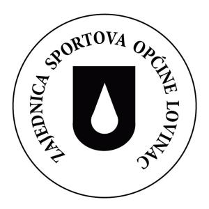 ZaJEDNICA-SPORTOVA-OPCINE-LOVINAC
