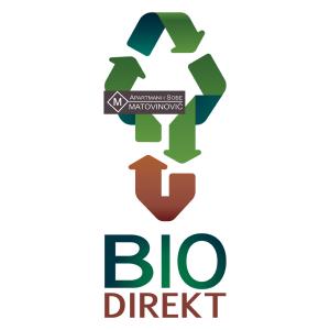biodirektMato