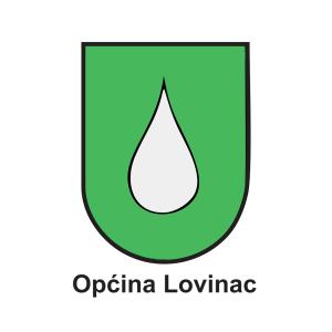 opcina-lovinac